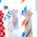 遊び心満載な「giraffe(ジラフ)」ネクタイはプレゼントにもオススメ!?人気のネクタイ8選もご紹介!!