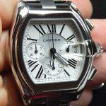 仙台でブランド時計を売るならここ!オススメ高額時計買取店6選を徹底比較!!
