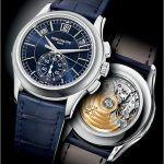 札幌でブランド時計を安心して売れるオススメ時計高額買取店6選!!