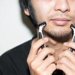 決定版!髭に使える市販の脱毛クリーム・ジェルおすすめランキング【口コミ付】