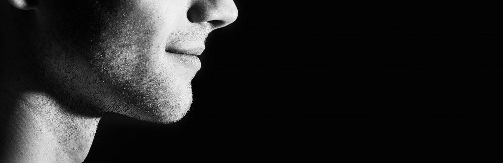 肌のトラブルの原因は男性特有の肌の特徴にあり