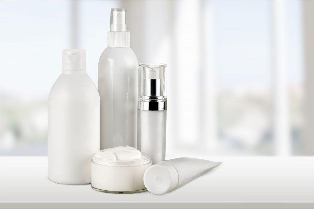 高級メンズ化粧水