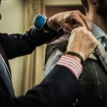 プロのテーラーが教える『フルオーダースーツ』完全ガイド!選び方のコツと厳選おすすめ5店舗ご紹介