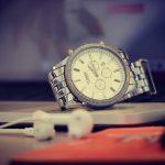 決定版!新宿で時計の高価買取ならここ!オススメの時計買取店5選【口コミ付】