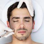 髭脱毛の施術時間、期間はどのくらい!?ヒゲ脱毛時間と脱毛期間を徹底調査
