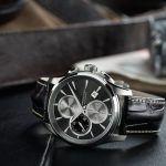 Hamilton (ハミルトン) の時計の買取完全ガイド!買取相場とオススメの高価買取店を紹介