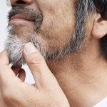 【口コミ付】白い毛でも髭脱毛できるメンズにおすすめのサロン・クリニックをご紹介!「白髪脱毛」の疑問も解説