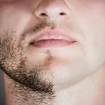 若返りなら髭脱毛!ヒゲ脱毛の感想と見た目年齢が若く見えるメリットを徹底解剖