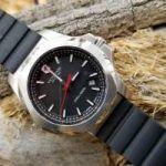 VICTORINOX (ビクトリノックス) の時計の買取相場とおすすめ高価買取店を徹底ガイド!