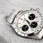 ロレックス デイトナの時計買取完全ガイド!買取相場とおすすめ高価買取店を厳選紹介