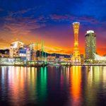 神戸でおすすめの人気オーダースーツ店ランキング16選!2021年版|三宮・元町を中心に老舗高級店もご紹介