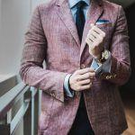 大阪スーツ|失敗しない選び方とコスパの良いおススメ店舗5選|2019年版