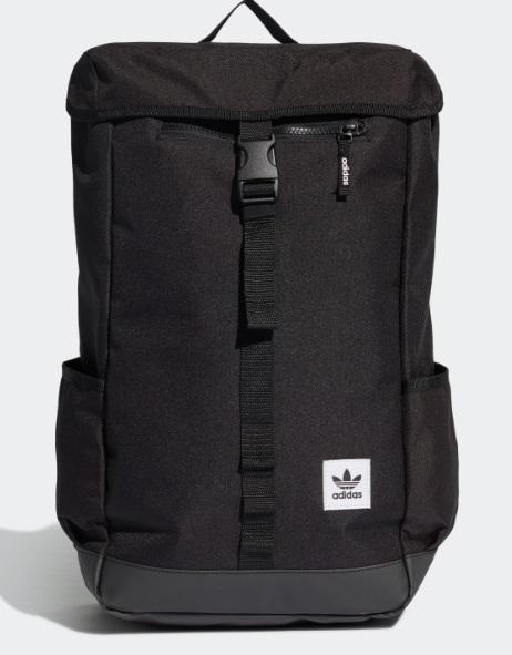 adidas originals(アディダスオリジナルス)のバッグ