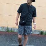 THE NORTH FACE(ザ ノース フェイス)の人気の帽子6選【コーデ付】