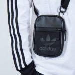 adidas originals(アディダスオリジナルス)の人気のバッグ8選