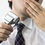 【姫路】メンズ脱毛攻略ガイド!口コミ評価の高いおすすめの脱毛サロン・クリニック5選