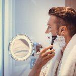 【2021】新宿の髭脱毛ならココ!口コミの高いおすすめヒゲ脱毛サロン&クリニック8選