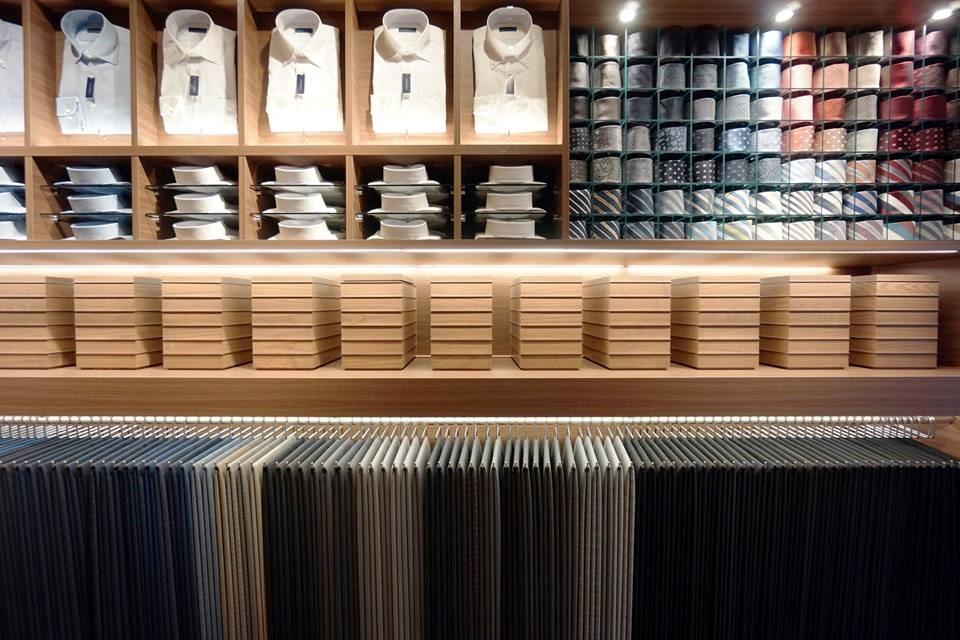 ディファレンス神戸店三宮店