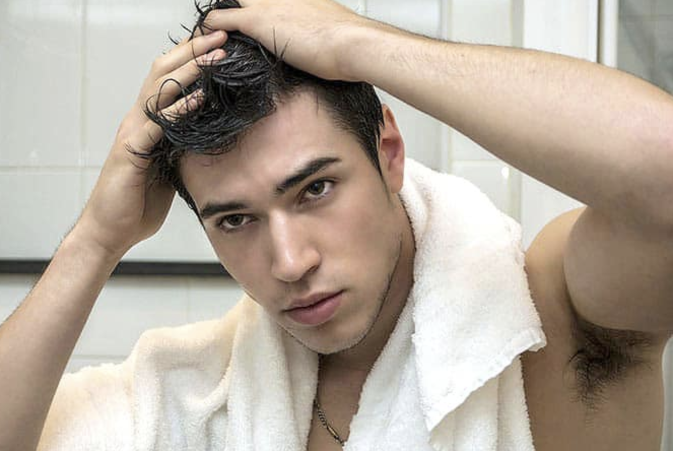 そもそも育毛シャンプーは髪を生やす効果はあるの?
