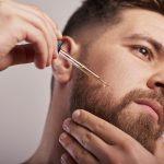 ヒゲを薄くする6つの方法!髭を薄くして毎朝の髭剃りを楽に