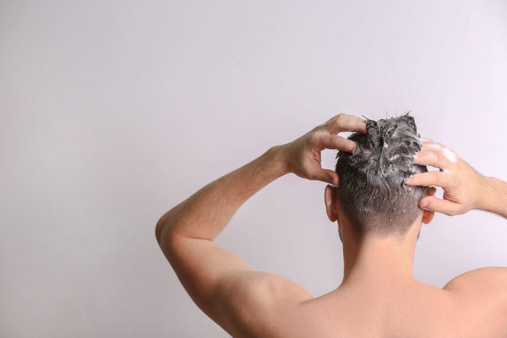 【男女別】市販でおすすめの頭皮クレンジングアイテム【口コミ付】