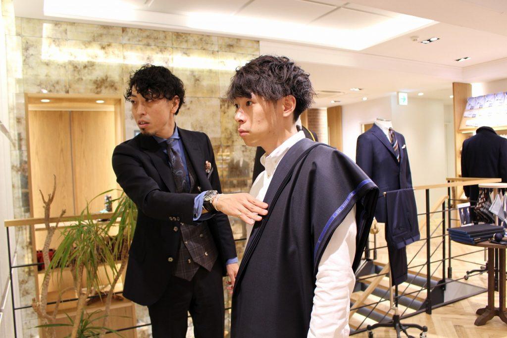 HANABISHI056