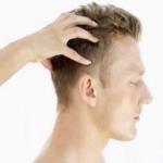 男性におすすめの頭皮クレンジングオイルTOP3!効果的なやり方と共に詳しく解説