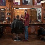 床屋の顔剃りの驚くべき3つの効果!顔剃りにおすすめの床屋・サロン3選