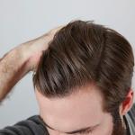 頭皮の皮脂分泌を抑えるには保湿が大事!おすすめヘアトニック5選【口コミ付】