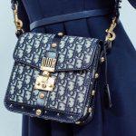 Dior(ディオール)のバッグ買取完全ガイド!買取相場とおすすめ高価買取店を厳選紹介