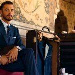 【保存版】エルメネジルド・ゼニアのスーツとは?現代紳士オーダースーツ服地の最高峰を識る