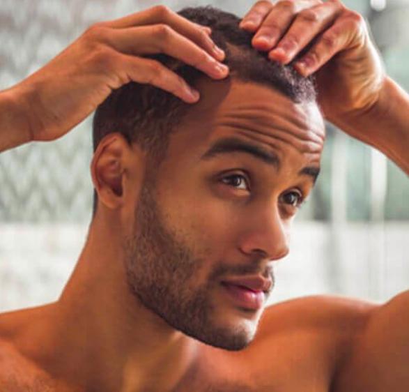 毛髪診断士が選ぶ!メンズにおすすめの美容室専売品のヘアトニック・育毛剤5選【口コミ付】