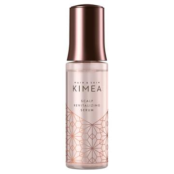 KIMEA(キメア)スカルプリバイタライジングセラム