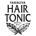 【男女別】柳屋のおすすめヘアトニックランキング!口コミ・評判と共に徹底解説