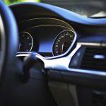 トヨタのサブスクリプション「KINTO」!気になる料金や評判を徹底調査!