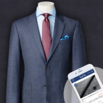 Suit Yaはオンラインのみで見事に完結するオーダースーツショップ