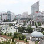 静岡人気質のサービス精神漲るおすすめオーダースーツ店15選&エリア別ランキング!