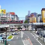 老舗と新世代ショップが林立する川崎のおすすめオーダースーツ店ランキングを発表!