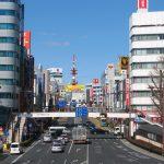 茨城人気質が滲み出る真摯で責任感あふれるオーダースーツ店ランキング・トップ5