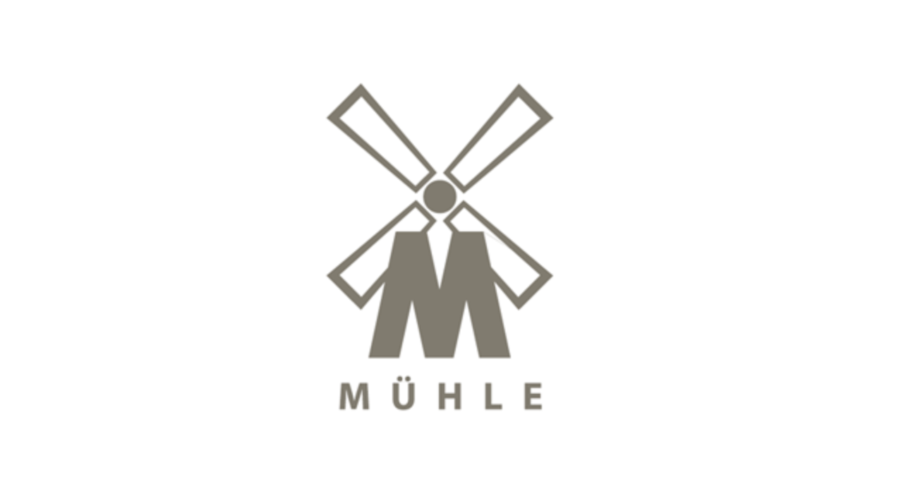 MUEHLE(ミューレ)とは?