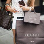 ブランド品の箱・紙袋の買取ならココ!買取価格が高いおすすめの質屋・買取専門店5選!質入れとの違いも詳しく解説