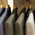 AOKIは撤退!スーツの月額レンタルサービス「着るだけ」の評判や口コミを徹底調査