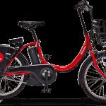 月額プランも!ドコモのレンタサイクル「バイクシェア」!使い方や評判を徹底調査!