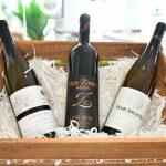 おすすめのワインのサブスクリプション3選を徹底比較【口コミ付き】
