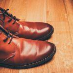 万能靴ポストマンシューズとは?人気ブランドのおすすめ15選を一挙ご紹介!