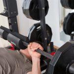 シットアップベンチおすすめ10選!腹筋・背筋のトレーニングを効率的に!