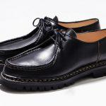 チロリアンシューズはどんな靴?おすすめブランドや魅力的なコーデをご紹介!