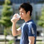 プロテインを1日に飲む量はどのくらいが適切?自分に合った摂取量を詳しく解説!