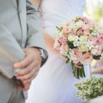 【2020】静岡おすすめの結婚相談所ランキング16選!【口コミ付】