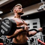 初心者でも腹筋を簡単に割るトレーニングメニューとは?正しいやり方を解説!